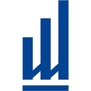 WEBSTUDIUS ВЕБСТУДИУС создание сайтов и калибровка мониторов в НОвосибирске